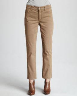 Not Your Daughters Jeans Alisha Ankle Pants, Petite