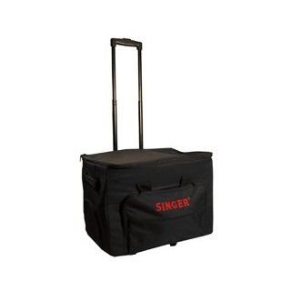 Singer Sewing Machine Trolley Case Fits Futura CE Models
