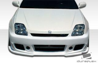 1997 2001 Honda Prelude Duraflex Spec R Complete Body Kit