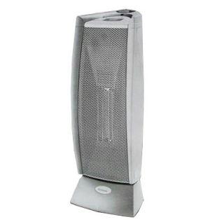 Holmes HFH7425 U Digital Tower Heater Fan w Remote New