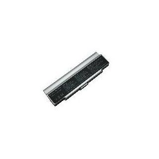 Laptop Battery for Sony VAIO VGC LB90S, 9 cells 6600mAh