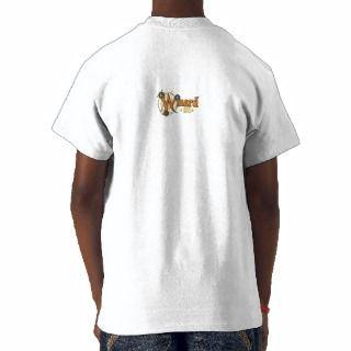 Wizard101 Boys T shirt   Balance