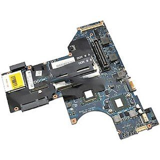 Dell Latitude E4300 2.26 ghz SP9300 with L.O Motherboard