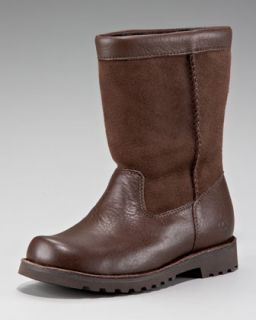 in chocolate $ 120 00 ugg australia riverton boot $ 120 00 ugg