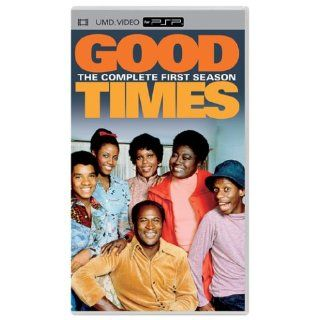 Good Times: The Complete First Season [UMD for PSP