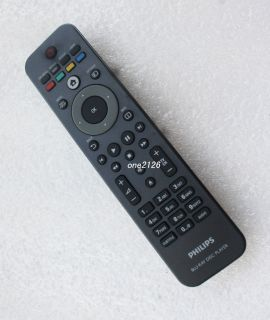 HTS3051BV HTS3251B HTS5100B Home Theater System Remote Control