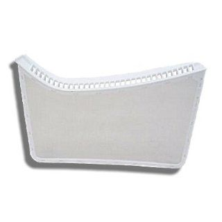 Maytag Dryer Lint Screen / Filter / Trap 33002970