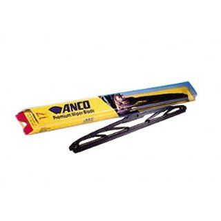 ANCO 31 Series 31 19 Wiper Blade   19, (Pack of 1) :