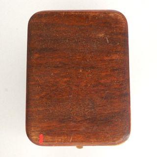 ENGRAVED 14K PINK GOLD 1870 OVAL HINGED BANGLE BRACELET BRACELETS