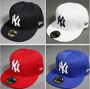 Men Ball Cotton Hat Sport Casual Cap Hip Hop Street Dancing Cap