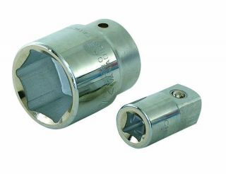 EZ Flo 45058 Heavy Duty Water Heater Element Wrench