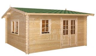 Storage Shed Garden Shed Play Pool House Natural Wood