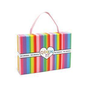 High Intencity Charm It Bracelet Gift Box