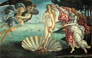 Cilicia Nagidos 374BC Silver Stater Goddess of Love Aphrodite w Eros