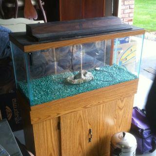 30 gallon fish tank 75 aqua 30 gallon tower aquarium for 30 gallon long fish tank