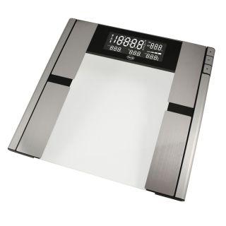 American Weight Scales Quantum Quantum Digital Body Fat Scale