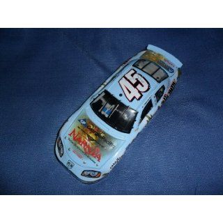 2005 NASCAR Action Racing Collectables . . . Kyle Petty