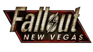 Fallout: New Vegas: Pc: Video Games