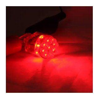 HONDA Civic super bright blinker light bulb rear LED turn signal light