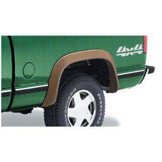 Chevrolet / GMC Extend A Fender Flare Rear Pair