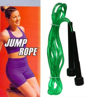Jump Rope Boxing Cardio Exercise High Quality Adjustabl