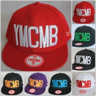 Hats Baseball Hip Hop Street Dancing Racing Cap Hats US