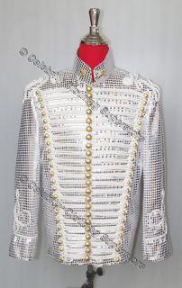 /MJ Pics/History Jacket/Michael Jackson History Tour Jacket