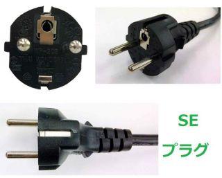 Hitachi Rice Cooker RZ VMA10Y Warmer Steamer 5 5 Cups 220 240V Japan