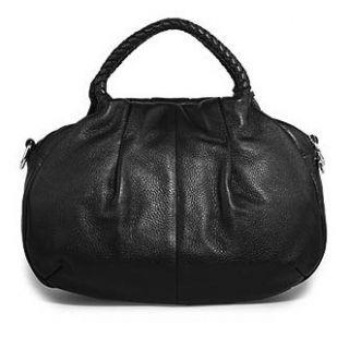 Ladies Designer Fashion Handbag Hobo Xbody Bags Purse 049