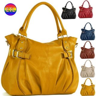 Shoulder oe Shopper Women Cross Hobo Fashion Handbags Bags