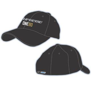 Nike Bauer Supreme One 90 Flex Fit Junior Hockey Hat