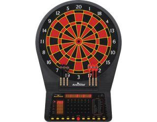 Arachnid E750ARA Cricket Pro Electronic Dart Board