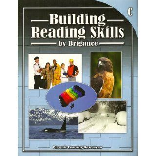 Building Reading Skills: Student Book C of Books A H: Albert H