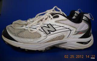 Men NEW BALANCE MR440 WB Running Shoes Size 9½ D