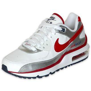 Nike Air Max Wright 2012