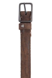 HTC Hollywood Trading Company New Man Studded Belt Jack Hill Vintage