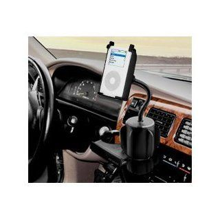 RAP 299 2 AP1U CAR AUTO DRINK CUP HOLDER MOUNT FOR Apple