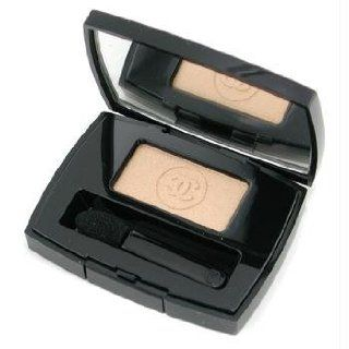Chanel Ombre Essentielle Soft Touch Eye Shadow   No. 62 Gold Beauty