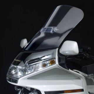 Vstream Windshield Honda GL1500 Gold Wing 1995 1996 1997 1998 1999