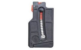 Smith and Wesson Magazine M P15 22 22 LR 10rd Black Short