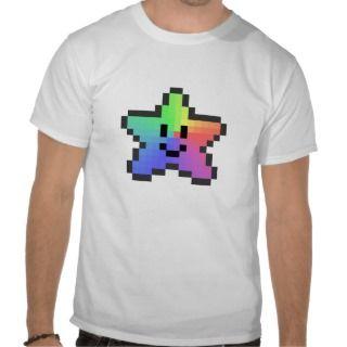 Super Mario T shirts, Shirts and Custom Super Mario Cloing