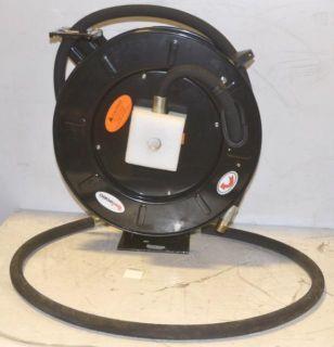 Reel Works 14704 Fuel Hose Reel