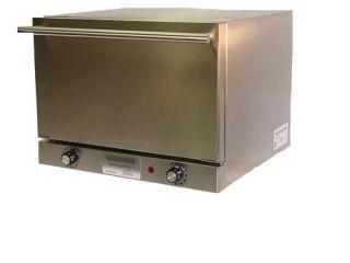 Two Basket Greaseless Hot Air Fryer Brand New Full Warranty