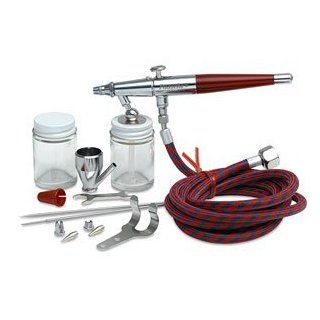Paasche Model VL Double Action Airbrush   Airbrush