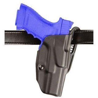 Black, Right Hand, 50mm Belt Loop 6377 84 411 50