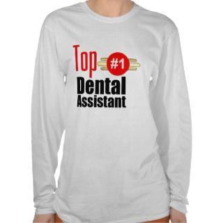Dental Assistant best major