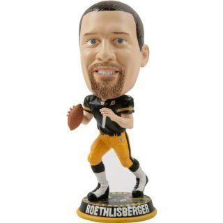 Ben Roethlisberger Pittsburgh Steelers 2010 Big Head