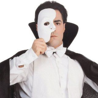 Lets Party By Rubies Costumes Phantom of the Opera 1/2