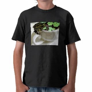 IRISH COFFEE TSHIRTS