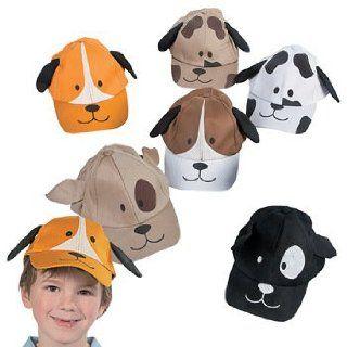 Dog Baseball Caps   Hats & Baseball Caps Health